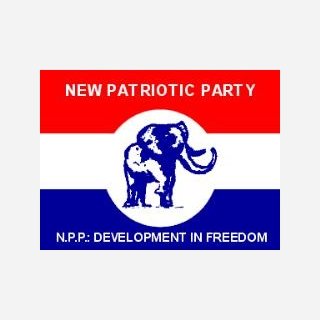 NPP Reading Chapter Extends Gratitude To All