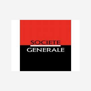 Societe Generale Group signs $45 million dollar-agreement