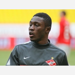 Stade Rennais open talks with Majeed Waris