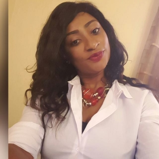 Lady accuses Ellen White of having affair with her 'lover'