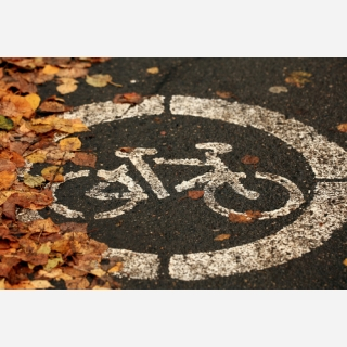 The Netherlands one of safest EU countries for road use, bike deaths an issue