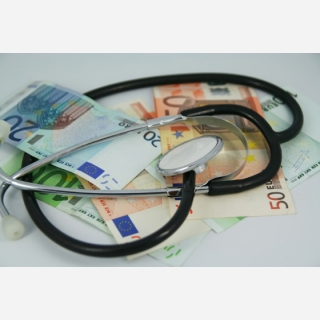 Total care bill reached over €5,600 per person in 2015
